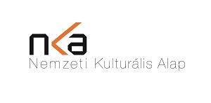 NKA logo 2012-CMYK