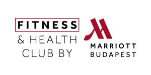 marriott fitness logo FINAL 170213