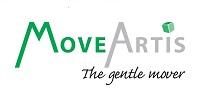 move artis logo2
