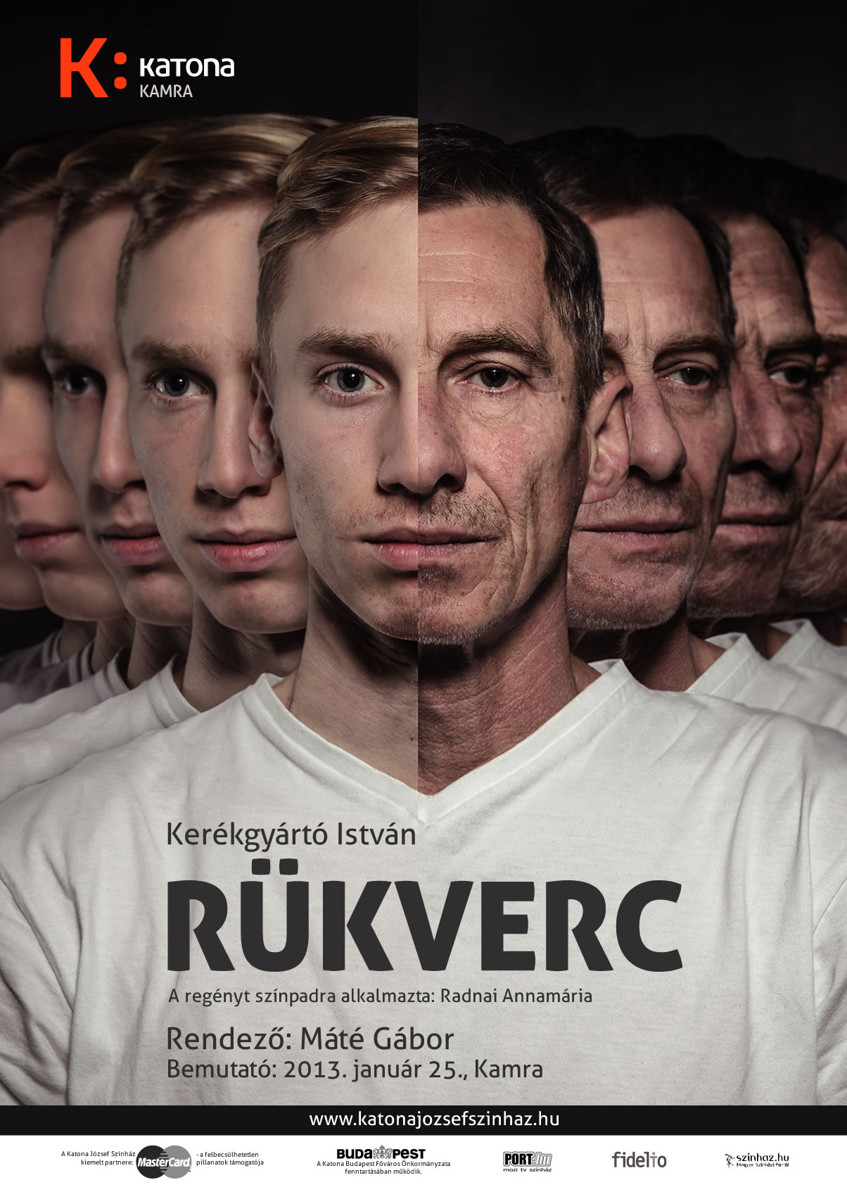 rukverc flyer_vegleges